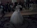 свадьба уйгуров