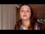 «Я И МОИ ДРУЗЬЯ)))» под музыку Л.Портной - Кто тебя создал такую. Picrolla